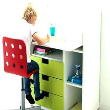 kid desk furniture. Kid Desk Furniture Kids Chair Desks And Chairs Fresh