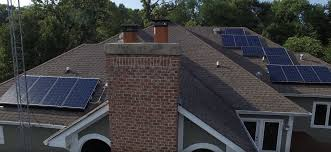 sunmax from end run to main panel branch circuit wiring for lessons 2 and 7 of the ubiquiti residential solar specialist online course also cover many subjects in this article