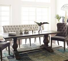 dining room banquette furniture. Furniture : Kitchen Benches For Sale Curved Dining Bench Room Banquette Seating Corner Built In Upholstered