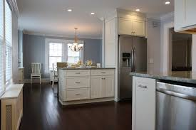 Kitchen Designers Ct Painting
