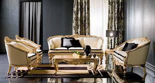 furniture in italian. Italian Furniture In F