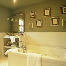 green bathroom bathroom ideas
