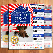 custom carpet cleaning marketing flyer ready in 24 hours custom carpet cleaning marketing flyer ready in 24 hours craigslist flyer by creative designs on
