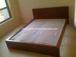 Malm Bedroom Malm Bed Ikea Msexta