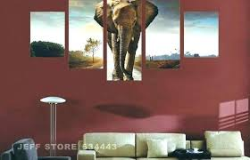 room interior and decoration medium size african themed living room decor wonderful decoration ideas
