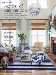 Better Homes And Gardens Decorating Bhg Digital My House Lifeingrace