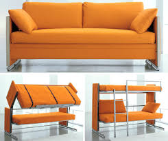 bunk beds with sofa bed doc transforms from to one swift motion view photo  in gallery . bunk beds with sofa ...