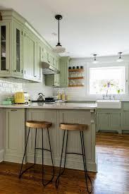 Modern Vintage Kitchen Bright Ideas By Martinec Enchanting Modern Vintage Kitchen