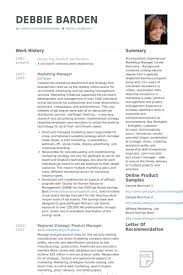 Editor Resume Samples Best No Experience Resume Examples Luxury Editor Resume Examples