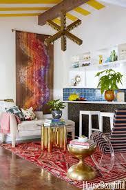 Colorful Interior Design 410 best indezo classicartsy interior design style images on 1757 by uwakikaiketsu.us