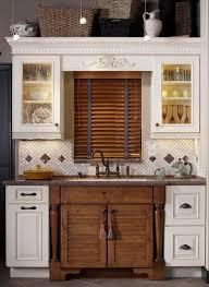 Kitchen Cabinets Whole Houzz Painted Oak Kitchen Cabinets