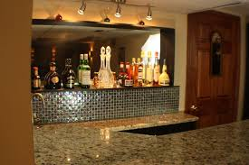 basement design services. Basement Design Services Naperville Remodeling Chicago Area Best Collection