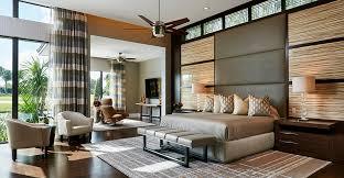 Interior Design Palm Beach Custom Susan Lachance Interior Design