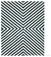 modern rugs black white rug and home design ideas pictures red ikea black and white modern