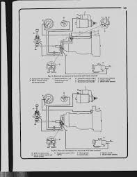 as well TheSamba      Type 1 Wiring Diagrams also Elegant Vw Autostick Wiring Diagram TheSamba   Beetle Late Model additionally Vw 1970 Wiring Diagram   Wiring Diagram • in addition TheSamba      Type 1 Wiring Diagrams as well  in addition 1974 Super Beetle Wiring Diagram – Annavernon – readingrat besides 1973 Vw Beetle Wiring Diagram New Schematics Diagrams And Shop also 73 Vw Bug Fuse Box Wiring   Wiring Diagram • besides Vw 71 Beetle Horn Wiring   Wiring Diagram further Elegant Vw Autostick Wiring Diagram TheSamba   Beetle Late Model. on vw autostick wiring diagram beetle fresh