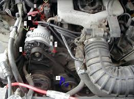 camaro engine diagram 98 how to change the spark plugs in your or 2010 Camaro V6 Engine Diagram ECM Location 98 camaro engine diagram how to change the spark plugs in your or wiring wiring diagram