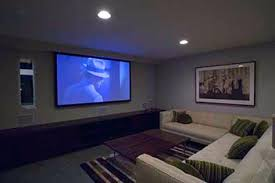 contemporary media room decorating arrangement idea. Media Room Furniture Layout Small Modern Decorating And Arrangement Idea Contemporary G