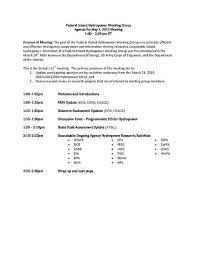 File Fihwg Agenda 20130501 Pdf Open Energy Information