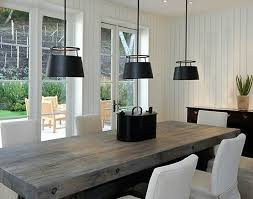 modern rustic wood furniture. Delightful Design Rustic Modern Dining Table Winsome Ideas Rooms Wood Furniture T