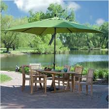 canadian tire patio umbrella cozy canadian tire patio umbrella icamblog
