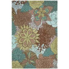 sensational indoor outdoor rugs nourison south beach denim 8 ft x 11 emilydangerband indoor outdoor area rugs indoor