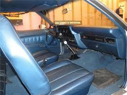 2018 ford gran torino. delighful 2018 1973 ford gran torino 2 door hardtop  interior 96860 intended 2018 ford gran torino d