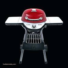 char broil patio bistro top design beautiful electric grill 240 tru infrared parts bi