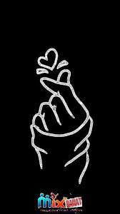 اجمل خلفيات سوداء روعة ومميزة خلفيات بسيطة وسادة مناسبة لمختلف تصميمات الفوتوشوب لكل المصممين، كما نقدم خلفيات فيس بوك باللون الاسود وخلفيات انستقرام فخمة خلفيات سوداء للبنات 2020 رمزيات سوداء