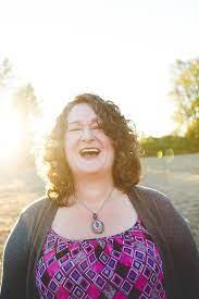 Tabatha Bird Weaver, MA | Licensed Psychotherapy - Karmic Alchemist