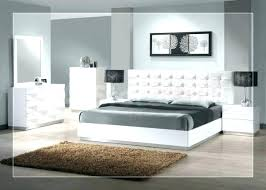 small bedroom rugs small bedroom rugs small bedroom rugs medium size of placement living room small