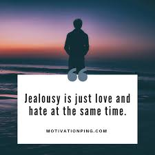 Maybe you would like to learn more about one of these? 100 Hater Quotes Sayings About Jealous Negative People 2021