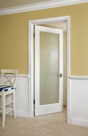 interior frosted glass door. Interior Frosted Glass Doors Modern Top  Interior Frosted Glass Door I
