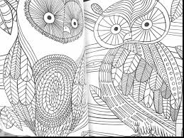 Small Picture remarkable adult art therapy coloring book pages with therapy