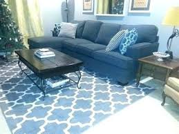 target rugs 7 x awesome rug area fancy for kids home remodel k