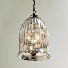mercury glass lighting fixtures. pendant lighting heavenly mercury glass light shades small fixtures g