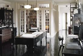 fantastic home library design and decorating ideas home design