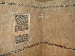 bed amp bath shower base with seat for tiled showers and shower