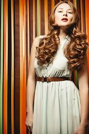 collection french cut hair portland oregon hair salon hair cuts bridal