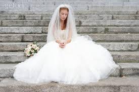 Resultado de imagem para noiva chorando