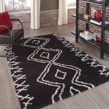 interesting momeni rugs for your interior floor decor momeni new wave momeni rugs