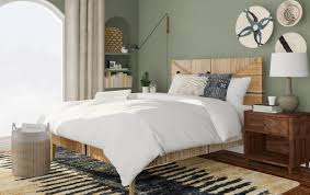 Sage Bedroom Design 5 Green Bedroom Ideas For The Perfect Relaxing Retreat