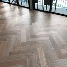prestige de marque 21mm reisling herringbone parquetry solid parquetry flooring solid hardwood flooring diy floorboards australia order