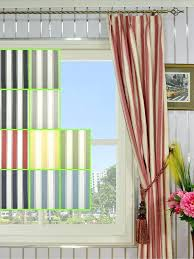 50 inch long blackout curtains best extra ds images on for cotton