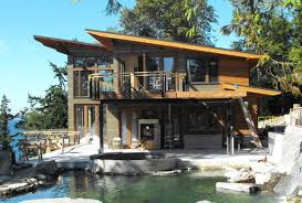 ideas beautiful northwest house plans rambler home designscific incredible nw contemporary