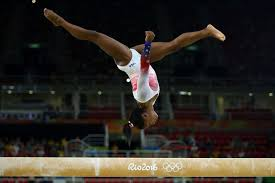 gymnastics rio gala olympics day 12