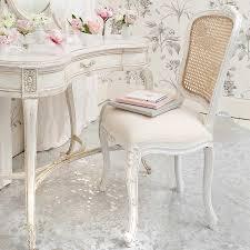 bedroom in french. Hathaway Moss Green Velvet Armchair French Bedrooms Bedroom In