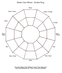 The ai color wheel automatically colorizes logos, illustrations, wireframes and other graphical art. Free Printable Color Wheel Charts Free Pdf Downloads Color Wheel Paint Color Wheel Color Wheel Worksheet