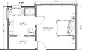 master suite floor plans.  Plans 25 Best Simple Master Suite Floor Plan Ideas House Plans On
