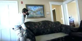 bed bug bully reviews. Bully Bed Bug Review Reviews Pest Control Worker Moving Furniture Consumer Liner