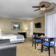 dinah garden hotel. Photo Of Dinah\u0027s Garden Hotel - Palo Alto, CA, United States. Dinah